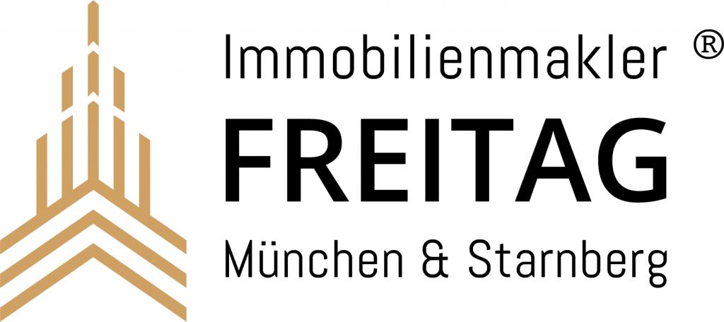 Immobilienmakler FREITAG® für München & Starnberg ⚓ Makler | Gewerbemakler / Gewerbeimmobilien - Büromakler für Neubiberg, Ottobrunn, Neuperlach, Unterhaching, Oberhaching, Taufkirchen, Giesing & Grünwald